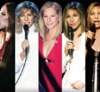 Barbra Streisand - The Music…The Mem'ries…The Magic!