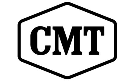 CMT tornado relief telethon attendee tests positive for coronavirus