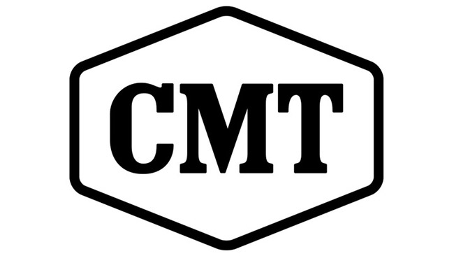 YouTube TV adds CMT, MTV, BET, VH1