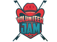 Volunteer Jam XX: A Tribute to Charlie