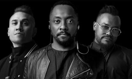 Black Eyed Peas, Lady A, John Legend among 'Macys 4th of July Fireworks Spectacular' performers