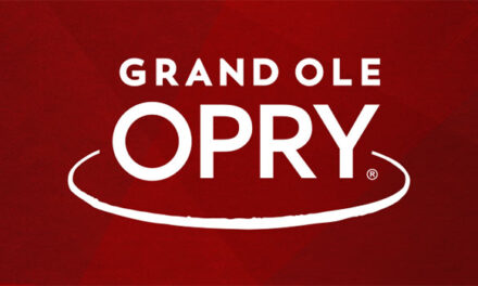 Grand Ole Opry celebrates 95th anniversary with limited audience