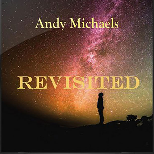 Andy Michaels - Revisited
