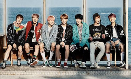 BTS sells out highly-anticipated first-ever US stadium show