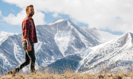 Dierks Bentley announces Seven Peaks Music Fest Hot Country Night lineup