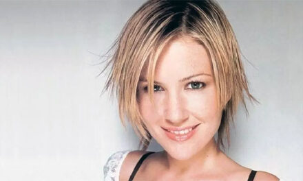 Dido signs to BMG, plans new album for 2019