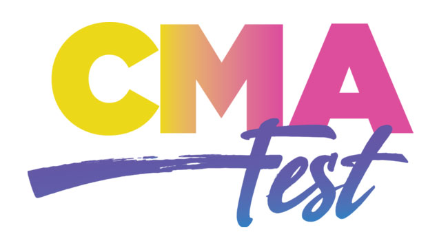 2020 Cma Music Festival.Cma Fest 2020 Four Day Passes On Sale Aug 2nd The Music