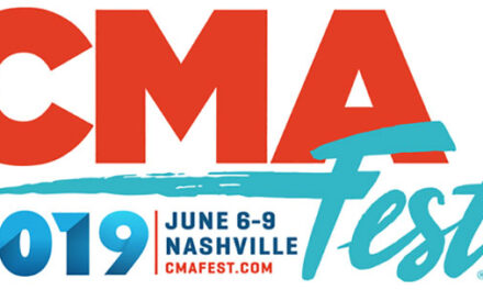 CMA Fest 2019 tickets on sale July 30th