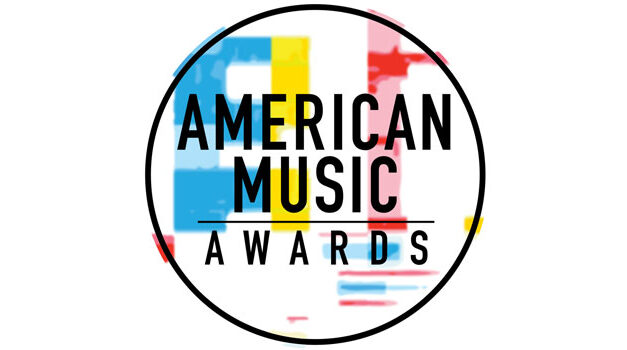 AMAs announces all-star line up of presenters