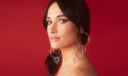 Country Music Hall of Fame details Kacey Musgraves exhibit