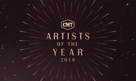 Performers announced for all female CMT Artists of the Year