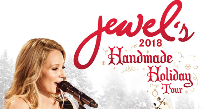 Image result for Jewel's Handmade Holiday