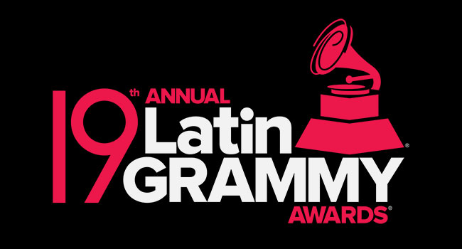 19th Annual Latin Grammy Awards