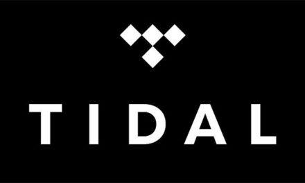 T-Mobile teams with TIDAL for free TIDAL Premium offer