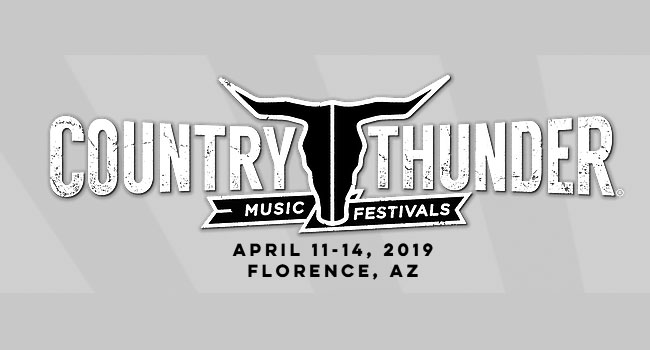 Country Thunder AZ