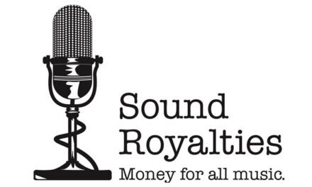 Sound Royalties commits $3m to musicians affected by PledgeMusic