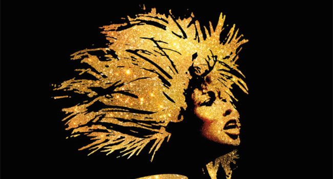 Tina - The Tina Turner Musical (Original London Cast Recording)