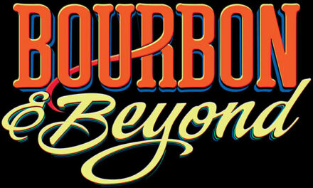 Zac Brown, Foo Fighters, Robert Plant among Bourbon & Beyond Fest performers