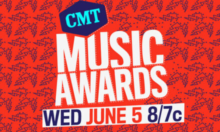 2019 CMT Music Awards nominations announced