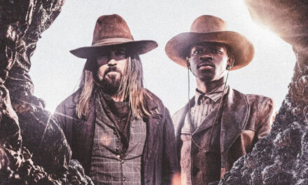 Lil Nas X, Billy Ray Cyrus 'Old Town Road' reigns 16 weeks on Billboard
