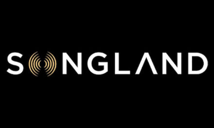 NBC's 'Songland' partners with BMG