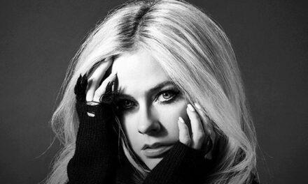OneRepublic, Alessia Cara added to Avril Lavigne livestream