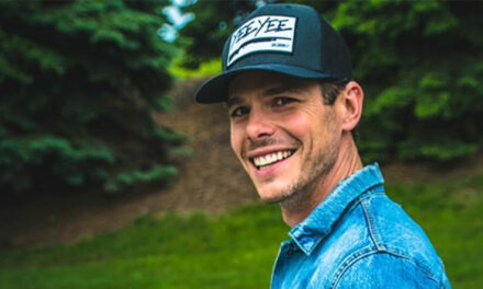Granger Smith loses youngest son in tragic accident