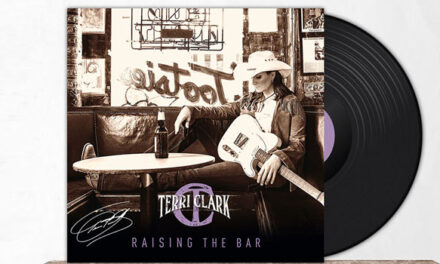 Grand Ole Opry teams with Terri Clark for Opry Bash