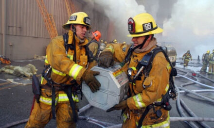 Hundreds additional artists lost masters in Universal fire