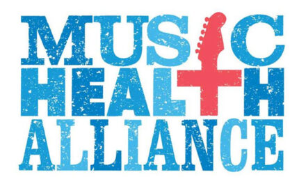 Dierks Bentley, Chris Stapleton among acts committed to Heal The Music Day