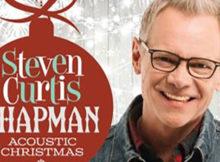 Steven Curtis Chapman - Acoustic Christmas