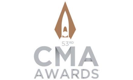 Carrie Underwood, Garth Brooks among 2019 CMA Awards nominees