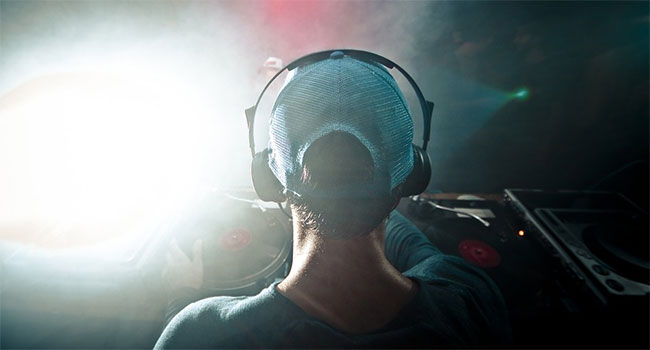 What every aspiring DJ should know