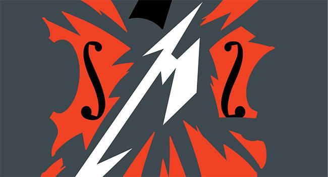 Metallica - S&M2