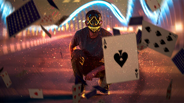 Music lover? Here are some online casino games with musical format