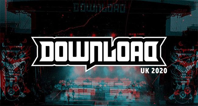 Download Fest 2020
