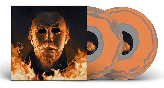 Halloween: Original Motion Picture Soundtrack (Expanded Edition)