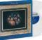 Jackson 5: Greatest Hits (Quad Mix)