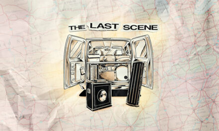 Punk, Emo documentary 'The Last Scene' launches Kickstarter