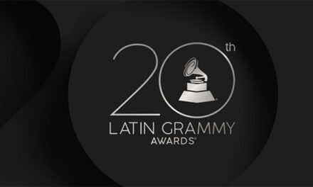 Latin GRAMMYs announce final round of performers