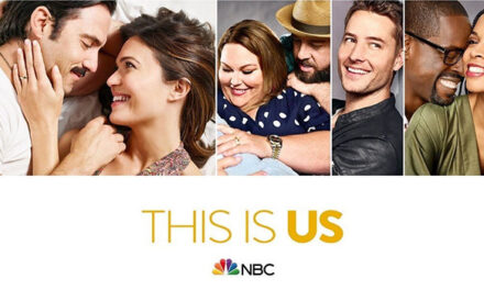 'Memorized' from 'This Is Us' season 4 premiere No 1 on iTunes