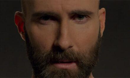 Maroon 5 debuts 'Memories' video