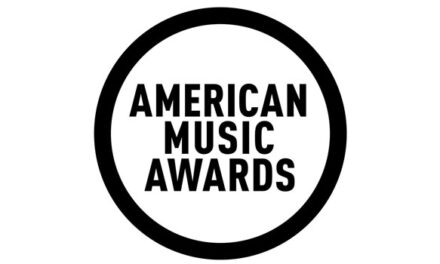 Additional 2019 AMAs performers announced