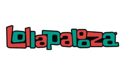 Chicago cancels Lollapalooza 2020