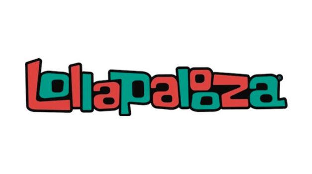 Foo Fighters, Journey & Post Malone among 2021 Lollapalooza headliners
