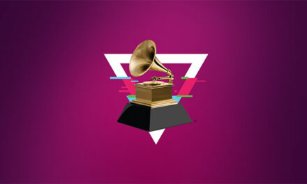 62nd Annual GRAMMY Awards presenters announced; performers added
