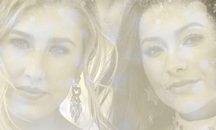 Maddie & Tae release Christmas single