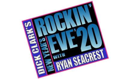 Post Malone, BTS, Sam Hunt, Alanis Morissette added to 'Rockin Eve'