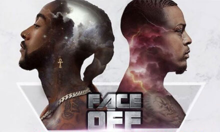 Omarion, Bow Wow face off on The Millennium Tour 2020