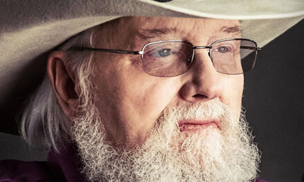 Charlie Daniels Band, Marshall Tucker Band announce joint tour